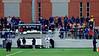 Villanova vs Penn State 9-7  Mar 29 2014 @ Penn State  74517