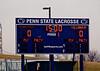 Villanova vs Penn State 9-7  Mar 29 2014 @ Penn State  74516