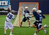 Villanova vs Penn State 9-7  Mar 29 2014 @ Penn State  74522
