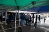 Villanova vs Penn State 9-7  Mar 29 2014 @ Penn State  74500