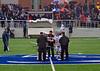Villanova vs Penn State 9-7  Mar 29 2014 @ Penn State  74513