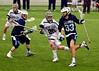 Villanova vs Penn State 9-7  Mar 29 2014 @ Penn State  74631