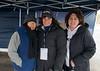 Villanova vs Penn State 9-7  Mar 29 2014 @ Penn State  74487