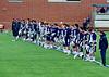 Villanova vs Penn State 9-7  Mar 29 2014 @ Penn State  74514