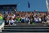 Villanova vs Providence 10-11 2OT Apr 26 2014 @ Nova  77465