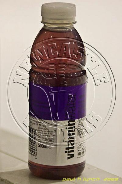Viper Juice