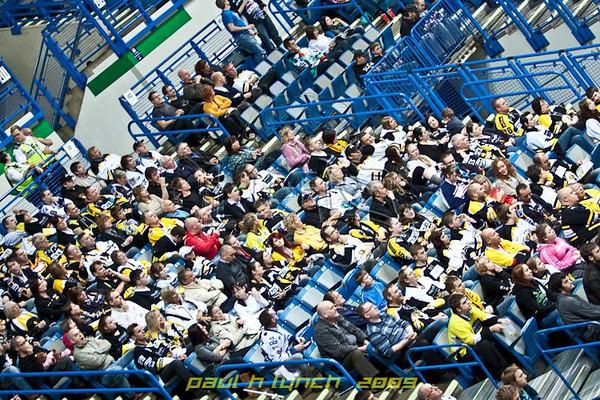 Hockeyfest-8440