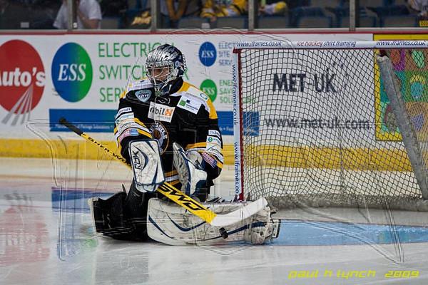 Vipers@Hockeyfest-2