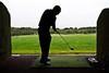 2010 Golf Day-0026