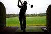 2010 Golf Day-0025