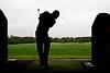 2010 Golf Day-0033