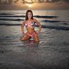 0004 Virginia Beach Final