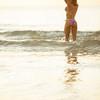 0010 Virginia Beach Final