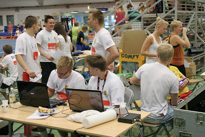 Voimistelupäivät 2011_IMG_0800