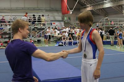 Voimistelupäivät 2011_IMG_0812