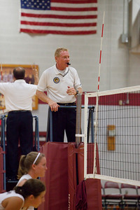 CU Volley Ball - CT-2837_filtered