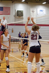 CU Volley Ball - CT-2849_filtered