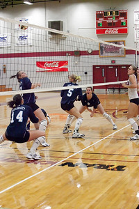 CU Volley Ball - CT-3109_filtered