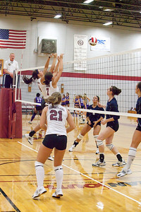 CU Volley Ball - CT-2855_filtered