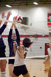 CU Volley Ball - CT-3102_filtered