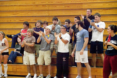 CU Volley Ball - CT-3106_filtered