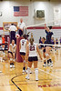 CU Volley Ball - CT-2854_filtered