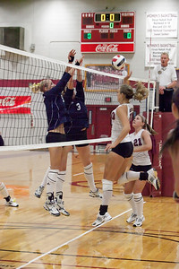 CU Volley Ball - CT-3112_filtered