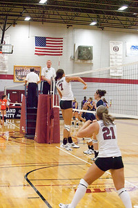 CU Volley Ball - CT-2857_filtered