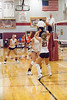 CU Volley Ball - CT-2853_filtered