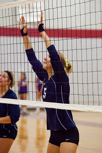 CU Volley Ball - CT-2823_filtered