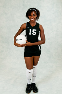 Shiloh Generals volleyball -2011-37