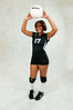 Shiloh Generals volleyball -2011-100-Edit