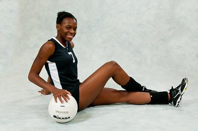 Shiloh Generals volleyball -2011-18-Edit