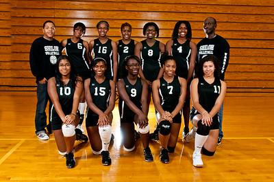 Shiloh Generals volleyball -2011-107-Edit