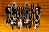 Shiloh Generals volleyball -2011-107-Edit