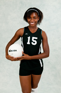Shiloh Generals volleyball -2011-38