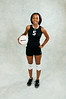 Shiloh Generals volleyball -2011-14