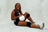 Shiloh Generals volleyball -2011-13-Edit