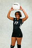 Shiloh Generals volleyball -2011-101