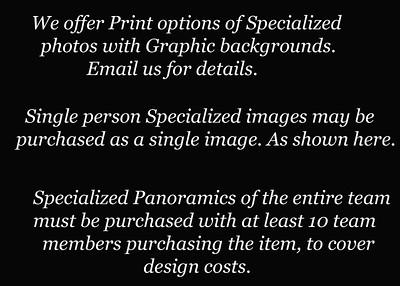 Photo specialized options copy