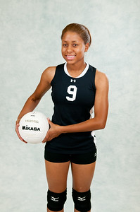 Shiloh Generals volleyball -2011-26