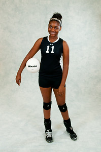 Shiloh Generals volleyball -2011-19