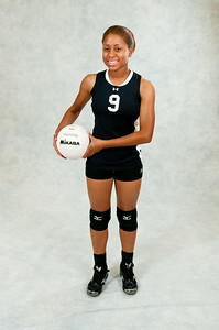 Shiloh Generals volleyball -2011-25