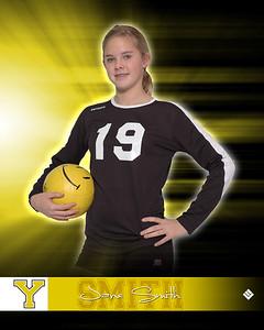Volleyball_Velocity Single