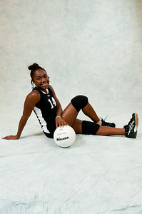 Shiloh Generals volleyball -2011-30