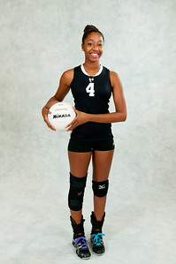 Shiloh Generals volleyball -2011-31