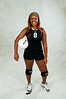 Shiloh Generals volleyball -2011-12