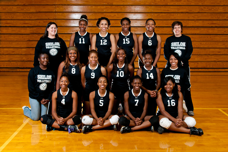 Shiloh Generals volleyball -2011-102-Edit