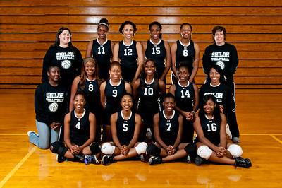 Shiloh Generals volleyball -2011-102-Edit