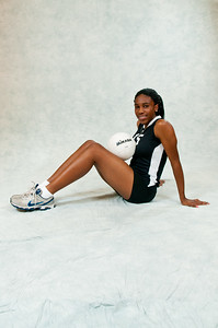Shiloh Generals volleyball -2011-36